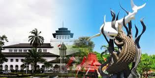 Jasa Panggilan Service AC Surabaya