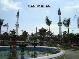 Jasa Service AC Panggilan Di Bangkalan Madura